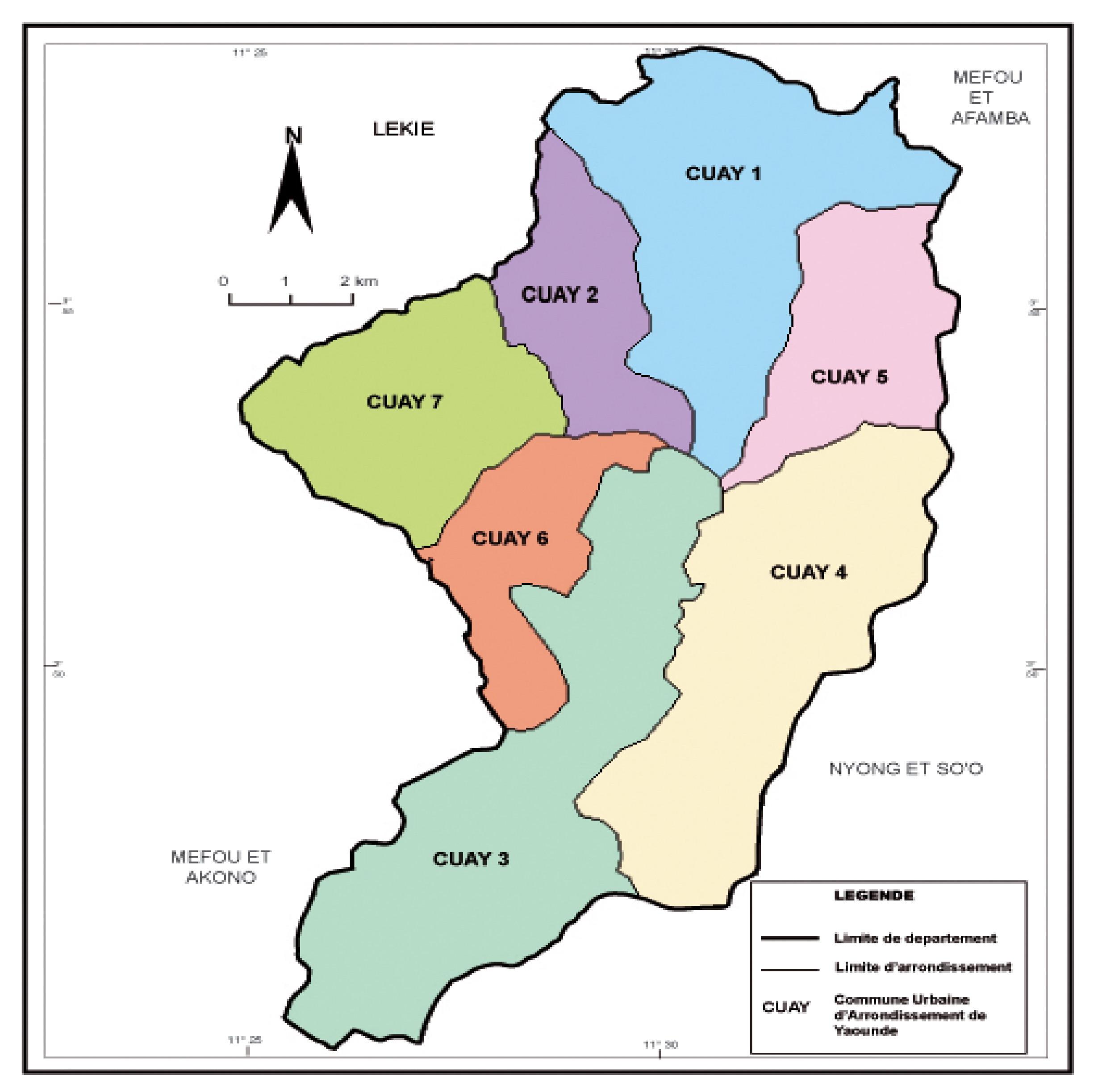 Map_Yaounde.jpg Yaounde Map